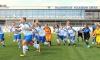...unsere erfolgreichen SV Horn Frauen
