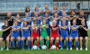 unsere Bundesliga-Mädls spielen am kommenden Samstag ab 14:00 Uhr gegen Union Landhaus