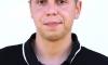 Co-Trainer und Trainer des Futre-Teams Armin Bruckner