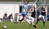 Marlene Hauer-Deimel wurde für ihre Leistungen in der abgelaufenen Saison mit der Einberufung ins Nachwuchsnationalteam belohnt