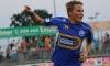 Stefan Rakowitz hat 2 Tore