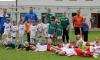 U8 Turnier in Horn