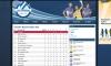 Der SV Horn ist Tabellenführer nach der 3. Runde der Regionalliga Ost