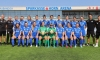 Unsere SV Horn Mädls der Planet Pure Frauen Bundesliga